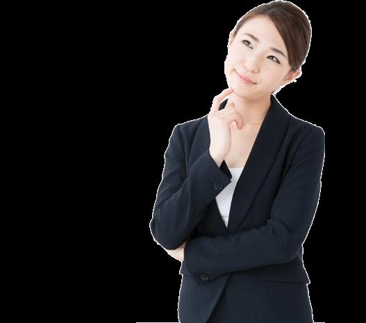 経営力を向上させるために実施する主な項目